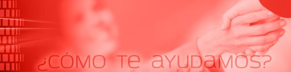 img_destacada_prev4