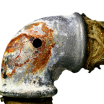 Picaduras-tuberia